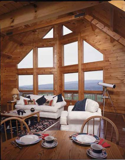 Interior photos - Home interior sales representatives ...